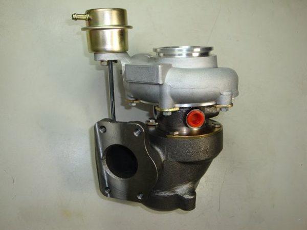 Турбина D4BH, 4D56 28200-42560 Hyundai Starex