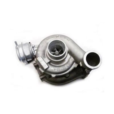 Турбина AFB, AKN 454135-0001 GT2052V
