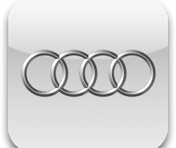 Картриджи турбина Audi