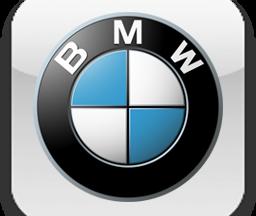 Картридж турбины BMW