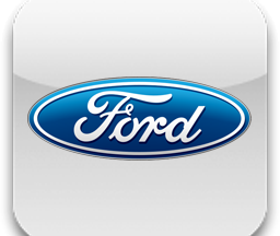 Турбины Ford Focus