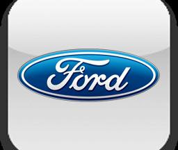 Картриджи турбины Ford