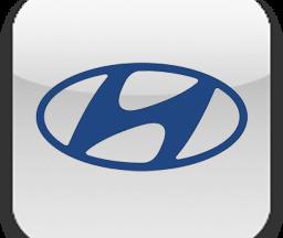 Турбины Hyundai