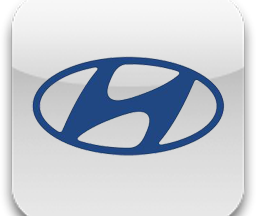 Картриджи турбин Hyundai