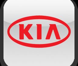 Турбины Kia Sorento