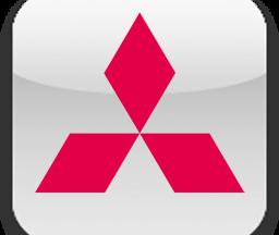 Стартеры Mitsubishi