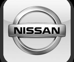 Турбины Nissan