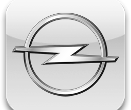Картриджи турбин Opel