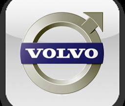 Картриджи турбины Volvo