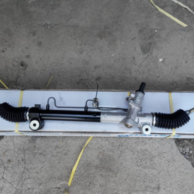 Рулевая рейка Camry 40