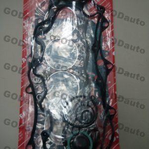 Комплект прокладок ДВС (ГБЦ) 3L