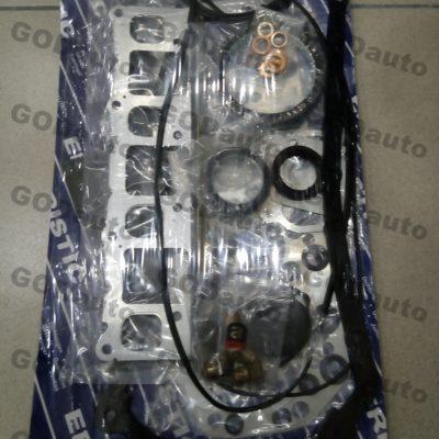 Комплект прокладок ДВС (ГБЦ) 1SZ-FE