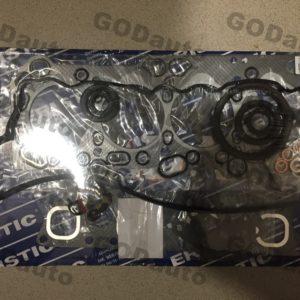 Комплект прокладок ДВС (ГБЦ) TD42T