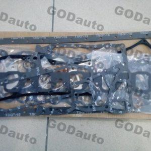 Комплект прокладок ДВС (ГБЦ) QG18DE