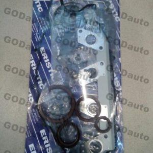 Комплект прокладок ДВС (ГБЦ) 1KZ-T, 1KZ-TE