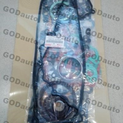 Комплект прокладок ДВС (ГБЦ) R2, RF