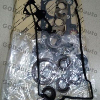 Комплект прокладок ДВС (ГБЦ) 3S-F, 3S-FE