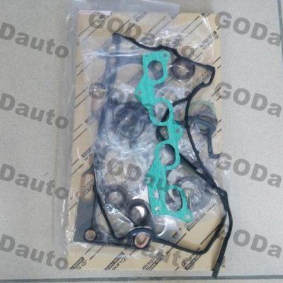 Комплект прокладок ДВС (ГБЦ) GA15DE