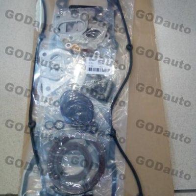 Комплект прокладок ДВС (ГБЦ) 6G74
