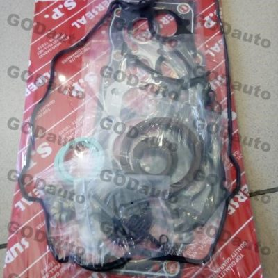 Комплект прокладок ДВС (ГБЦ) CD20